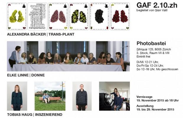 GAF2_10_zh_AusstellungPhotobastei_klein_Seite_1